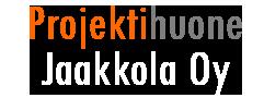Projektihuone Jaakkola